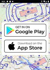 enroute-app